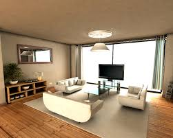 decorating a studio apartments designs for studio apartments layout for studio