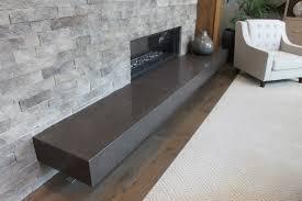 fireplace ideas oregon tile u0026 marble