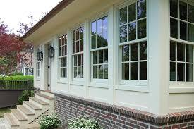 glass enclosed porch design bonaandkolb porch ideas