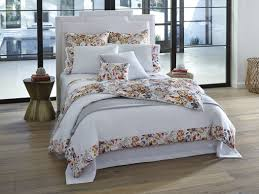 Sferra Duvet Cover Sferra Este Luxury Bedding