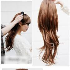 headband hair extensions hair extensions with headband best human hair extensions
