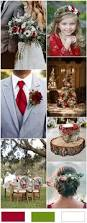 the 25 best christmas wedding ideas on pinterest party songs