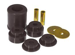 nissan 350z drive shaft nissan 350z differential bushings at andy u0027s auto sport