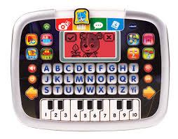 Vtech Write And Learn Desk Little Apps Tablet Preschool Learning Vtechkids Com
