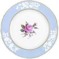 spode maritime discontinued spode maritime china