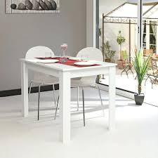 table cuisine design pas cher chaise de cuisine blanche pas cher mignon table de cuisine blanche