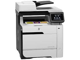 best black friday laser printer deals sams 87 best printer laser images on pinterest printers computers