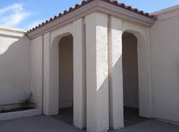 asc traditional u0026 synthetic stucco smooth or sand finish