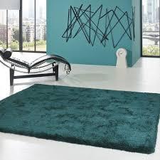 teppich kibek angebote teppich kibek frth es einen uac teppich kibek gutschein mbw