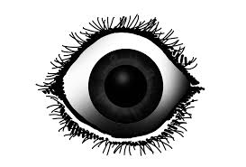 cartoon eye blink for gif gifs show more gifs