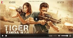 movievilla in tiger zinda hai hindi full movie download 720p torrent movie villa