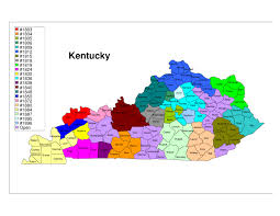 kentucky map local jurisdiction state map home builders association of kentucky