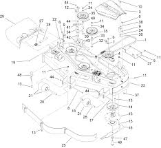 2007 toro z master wiring diagram toro carburetor diagram toro z
