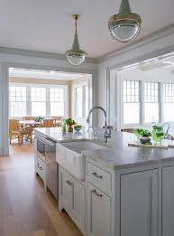 Kitchen Island Designs With Sink I Want An Island So Ridiculously That A Family Of Four