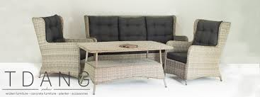 Wicker Patio Conversation Sets Vietnam Cheap Wicker Patio Conversation Sets