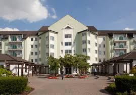 Bad Oeynhausen Klinik 2017 Februar 07