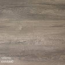 laminate flooring in dallas flooring wholesale and distributor