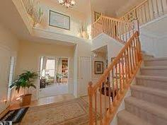 glidden cappuccino white paint google search paint colors