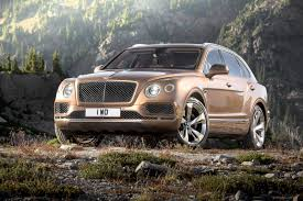 2016 bentley falcon bentley expands its hq for the 2016 suv