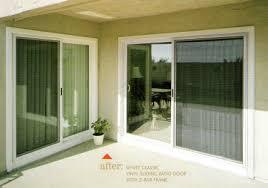 Milgard Patio Door Wonderful Milgard Patio Doors Milgard Windows And Doors Page Home