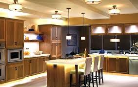 Fluorescent Kitchen Lights Light Kitchen Ceiling Light Fluorescent