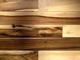 macchiato pecan pecan hardwood flooring engineered