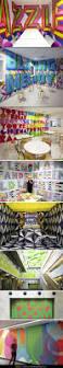 home based graphic design jobs uk best 25 environmental graphic design ideas on pinterest