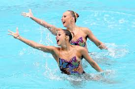 you u0027ll never guess why olympic swimmers put gelatin in their hair