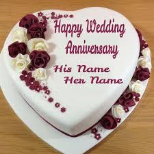 wedding wishes online editing write name on belated happy birthday cake greeting