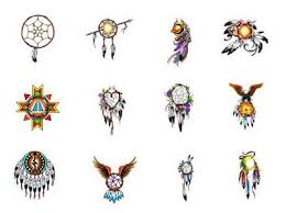 dream catcher tattoo 20 dream catcher tattoo design art flash
