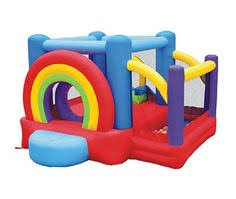 black friday bounce house gmif 5428 chinese inflatable bounce house waterslides