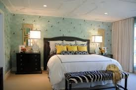 Bedroom Design For Women Fresh Bedrooms Decor Ideas - Bedroom design ideas for women