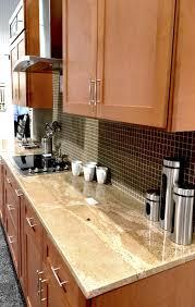 Spice Shaker Rta Spice Shaker Stylish Kitchen Cabinets