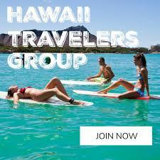 Hawaii travelers checks images Home aloha with love jpg