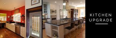 kitchen upgrades kitchen upgrades demo cjmeyer designs with