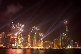 hong kong light show cruise hong kong activities activities in hong kong events and festivals