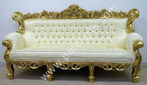 Simple Indian Wooden Sofa Wooden Sofa Sets Indian Carved Sofa Sets Carving Wooden Sofa
