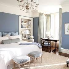 Schlafzimmer Deko Ideen Wohndesign 2017 Interessant Coole Dekoration Schlafzimmer Boden