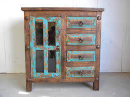 Dining Room Buffet Cabinet Buffet Cabinets With Glass Doors
