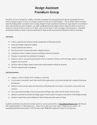 Entry Level Interior Design Resume Interior Design Blog Entry Level Designer Position