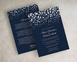 affordable wedding invitations invitation simple affordable wedding invitations 2490294