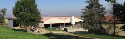 chambre d agriculture tarn et garonne piloter exploitation chambre d agriculture du tarn et garonne
