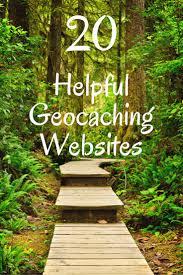 Geocache Map Best 25 Geocaching Map Ideas On Pinterest Vacation Scrapbook