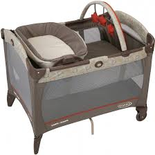 pack n play with changing table graco pack n play with bassinet and changing table table and chair