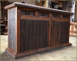cheap rustic cabinet hardware beige brown pumpkin cabinet knobs