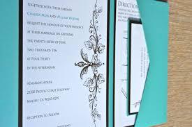 sle wedding programs outline themed wedding invitation themed wedding invitations