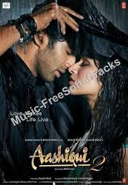 download film genji full movie subtitle indonesia the shuddh desi romance 2 movie download in hin