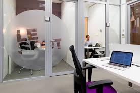 bureau partagé lyon coworking location bureaux réunion lille nantes lyon ève