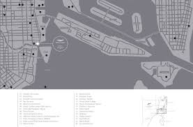 american airlines arena floor plan location1 jpg
