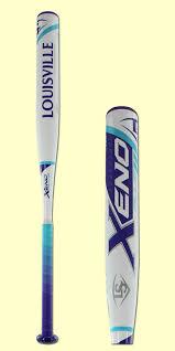 cheap softball bats 2017 louisville slugger xeno plus 10 2 1 4 fastpitch softball